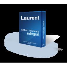 Abonament anual sistem informatic integrat cloud