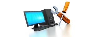 Contract mentenanţă - 3 ore intervenţii normale / lună + 1 oră mentenanţă lunară